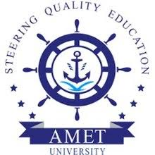 Academy of Maritime Education and Training