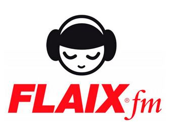 logo-flash-fm-slips-presentacio-disc-flash-funk-tinglados-management