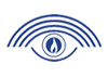 Aravind Eye Hospitals and Post Graduate Institute of Ophthalmology, Madurai