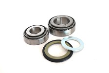 Steering Stem Bearings and Seals Kit Suzuki JR80 2001 2002 2003 2004