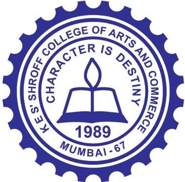 B K Shroff College of Arts and M H Shroff College of Commerce, Mumbai