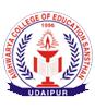 Aishwarya College of Education Sansthan