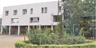S D P S College Of Nursing, Indore Image