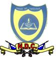 Nohar Degree P.G. College