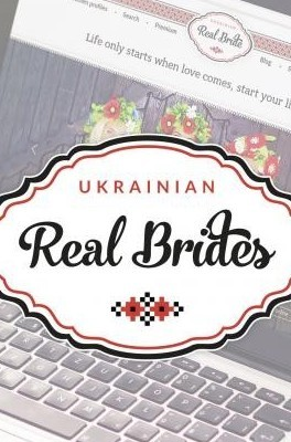Profile photo Ukrainian bride Customer Support Manager