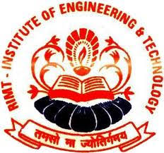 RIMT - Institute Of Engineering And Technology