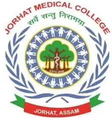 Jorhat Medical College and Hospital
