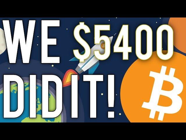 Could Bitcoin Reach 1 Million