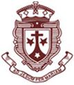 Mount Carmel College, Bengaluru