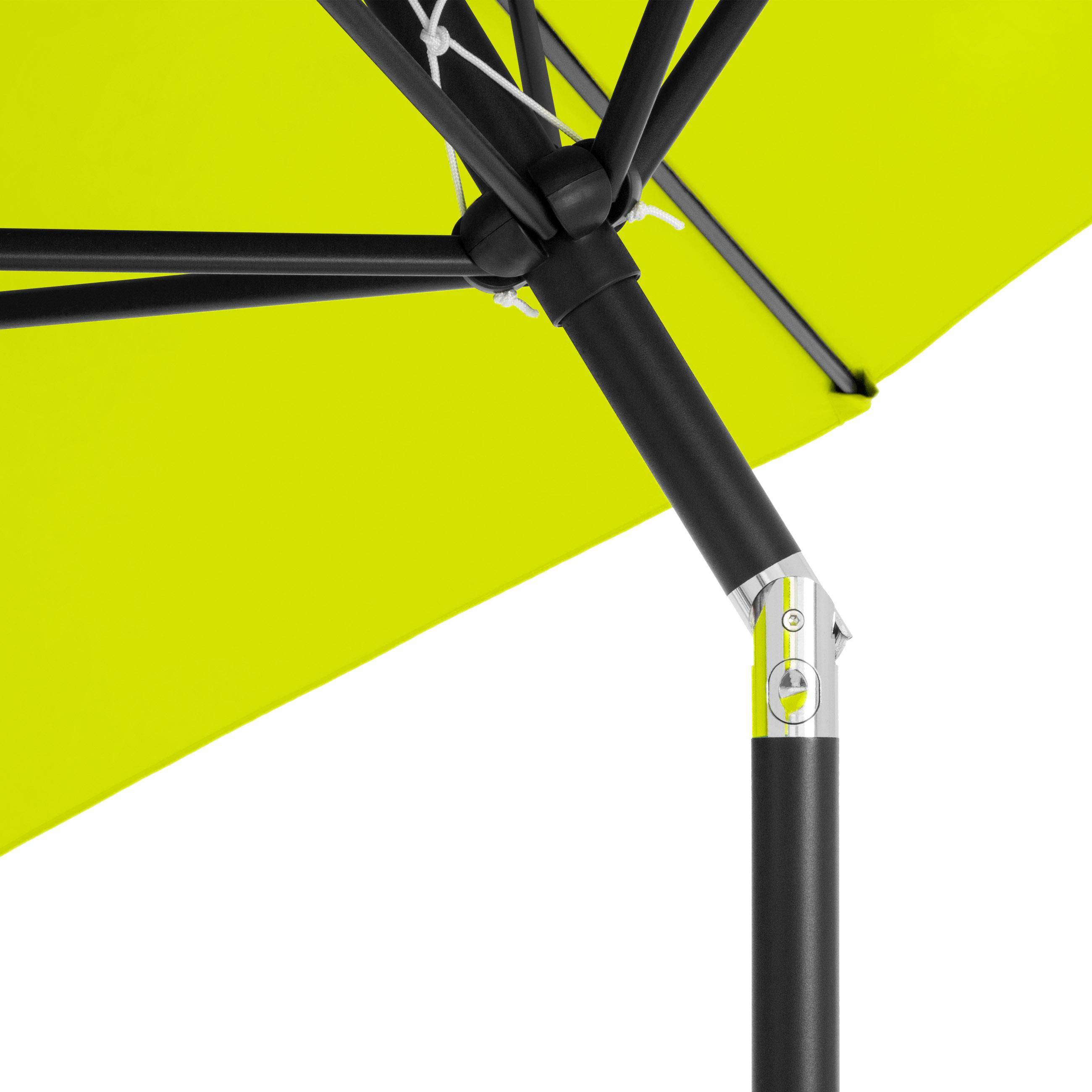 BCP-10ft-Outdoor-Steel-Market-Patio-Umbrella-Decoration-w-Tilt-Crank thumbnail 46