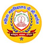 Mahila Mahavidyalaya P.G. College, Haridwar