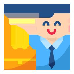 JobFair - Premium Laravel PHP Job Board Script - 3