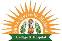 Shiva Ayurvedic Medical College and Hospital