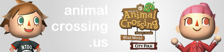 animalcrossing.us
