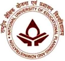 National Institute of Educational Planning and Administration, Delhi