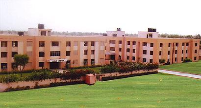 Rajasthan Dental College and Hospital, Jaipur Image