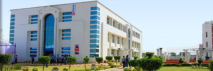 Geeta Engineering College