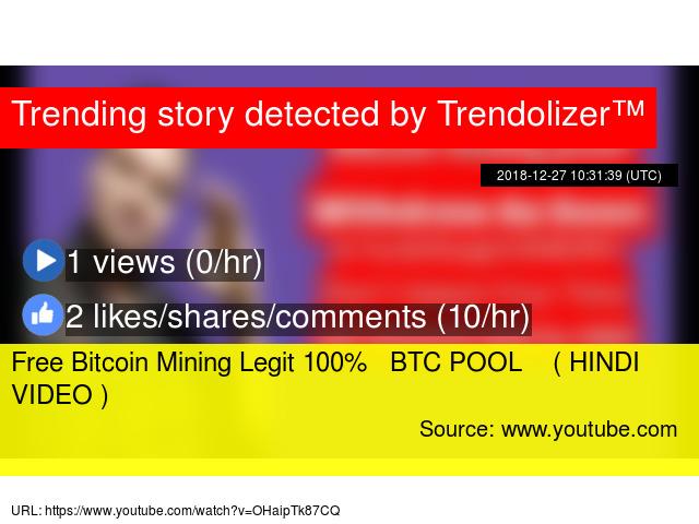 Litecoin Stock Value