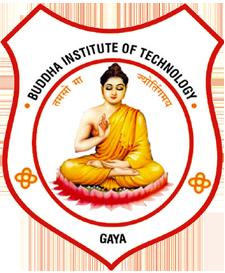 Buddha Institute of Technology, Gaya