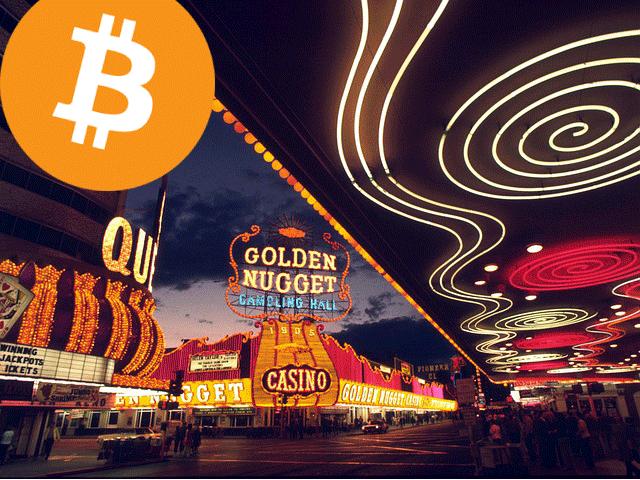 Buy Bitcoin Using Credit Card India
