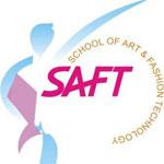 School of Art and Fashion Technology (SAFT, Dehradun)