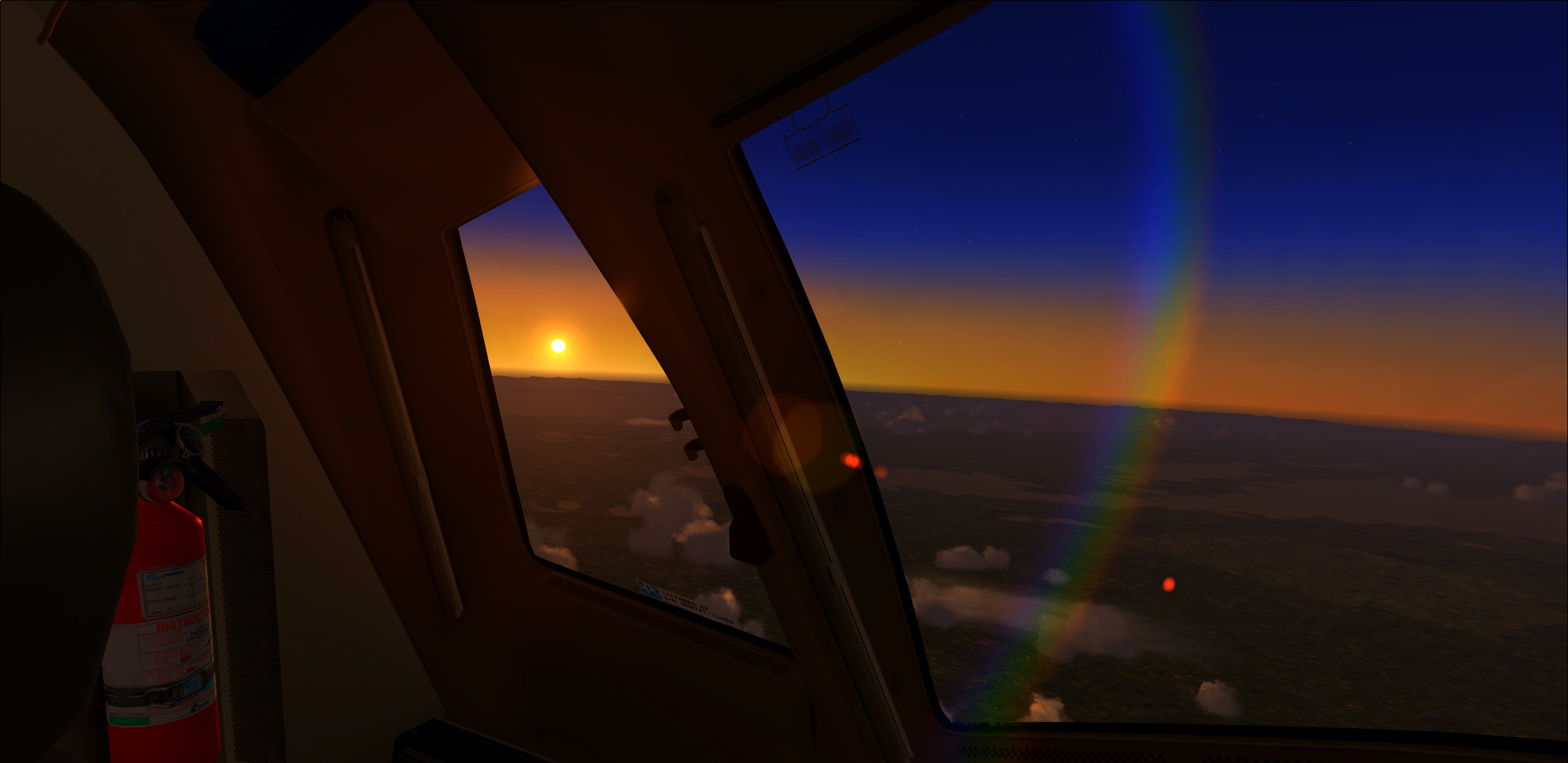 fsx%202015-04-14%2016-12-21-30.png?dl=0