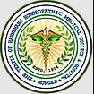 The Temple Of Hahnemann Homoeopathic Medical College & Hospital, Munger