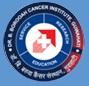 Dr. B. Borooah Cancer Institute (Regional Cancer Centre)