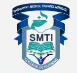 Shekhawati Medical Training Institute College Of Nursing