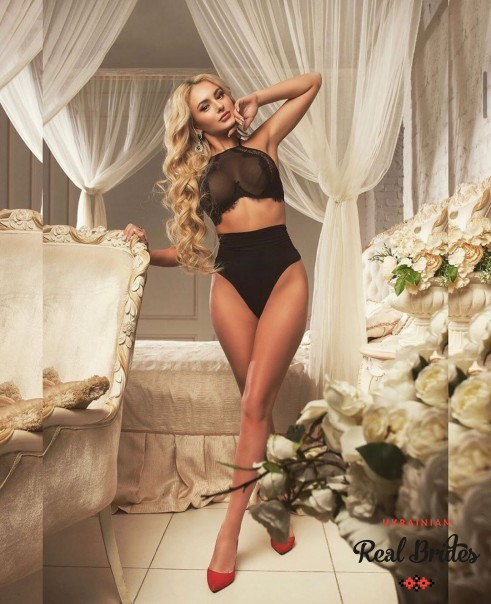 Photo gallery №6 Ukrainian girl Alexandra