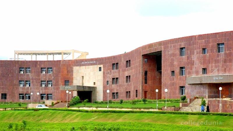 Disha Shikshan V-Vikas Kendra's E.B. Gadkari Homoeopathic Medical College Image
