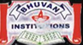 Bhuvan Institute of Nursing Sciences