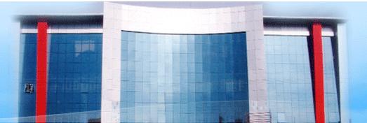 Siddhakala,Centre for Ayurveda and Panchakarma Therapy, Sangamner