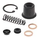 Rear Brake Master Cylinder Rebuild Kit Suzuki RMZ450 2007 2008 2009 2010 2011