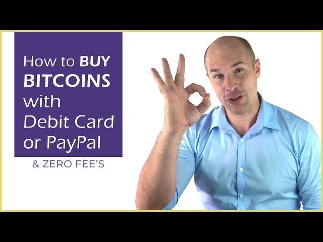 Bitcoin Stok
