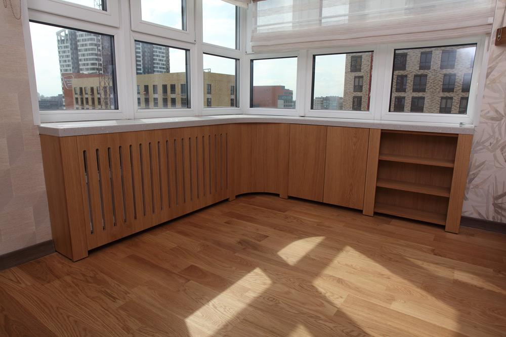 экран батареи подоконник сидячий подоконник хранение интерьер предмет интерьера дизайн интерьера мебель мебель на заказ столярная мастерская мебель на заказ дизайнерская мебель современная мебель дизайн дизайн мебели минимализм