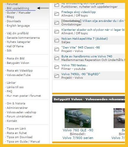 dl.dropboxusercontent.com/u/757034/Volvosweden/Hur%20man%20postar%20i%20forumet/Hur%20man%20g%C3%B6r%20guider/bild6%20bilder.jpg