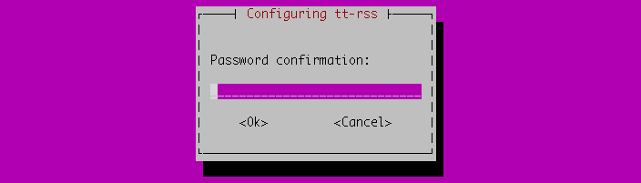 0005_tt-rss-confirm-password.png