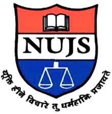 The West Bengal National University of Juridical Science, Kolkata