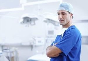Seguros de Salud en Paiporta