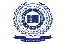 Faculty of Nursing SGT University, Gurugram