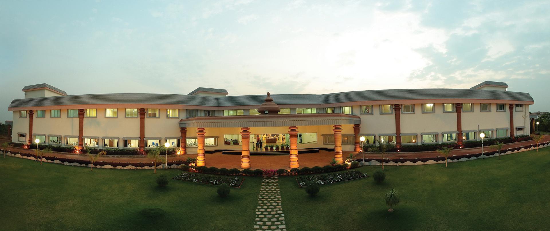 L V Prasad Eye Institute, Bhubaneswar Image