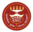 ESIC Dental College, Rohini, New Delhi
