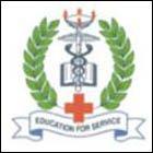 Santhiram Medical College, Nandyal