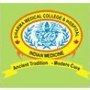 Dharma Ayurveda Medical College and Hospital, Kanchipuram