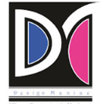 Design Maniac Studio School