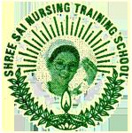 Shree Sai Nursing Training School, Ranchi