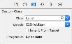 iOSKickStart