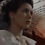 Мария Шарикова. Одна ложь на двоих