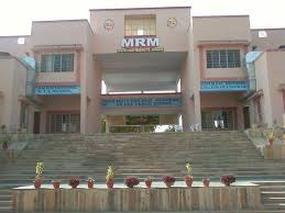 Ch. Motaram Meel Memorial College